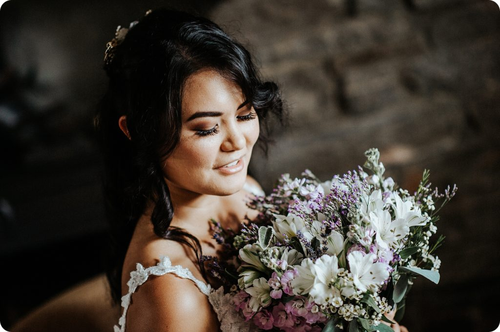 elopement cliffs of moher wedding wedding photography ireland00016