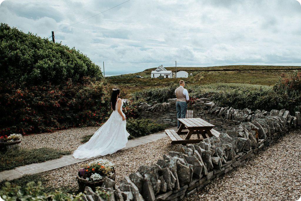 elopement cliffs of moher wedding wedding photography ireland00019