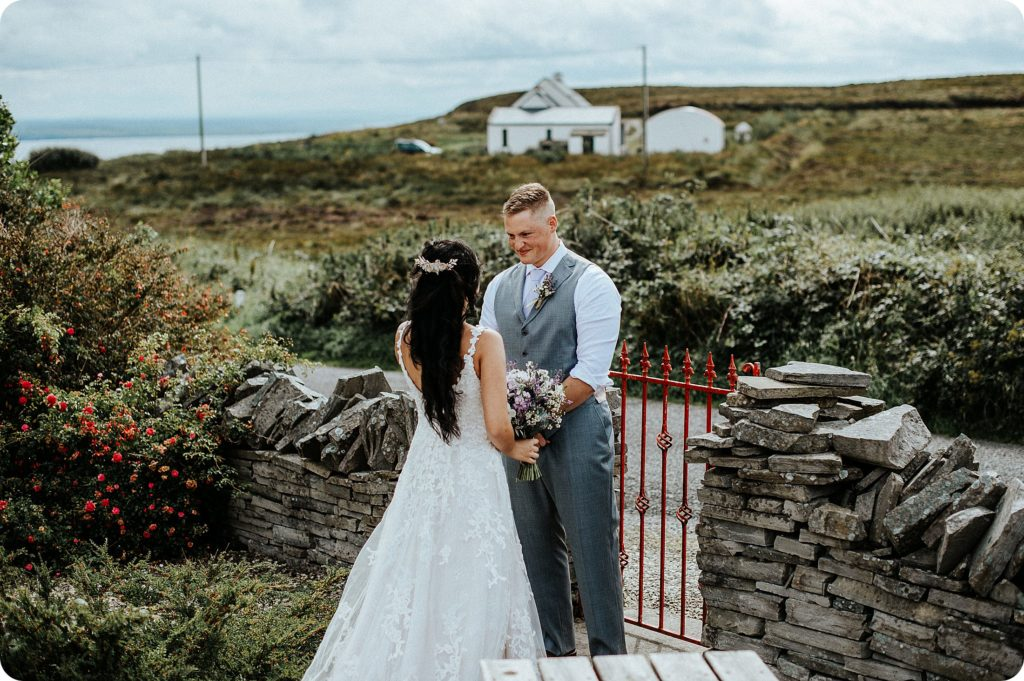 elopement cliffs of moher wedding wedding photography ireland00021