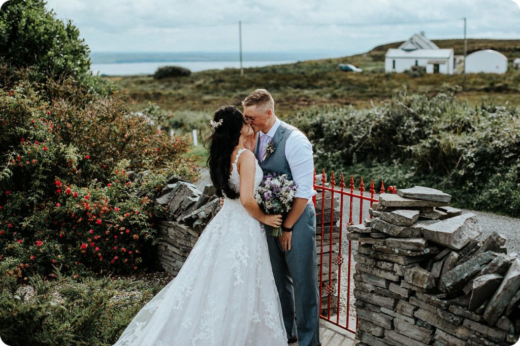elopement cliffs of moher wedding wedding photography ireland00022