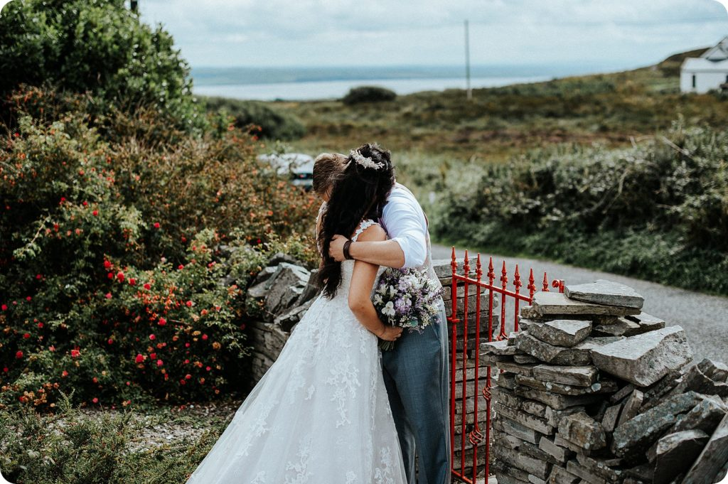 elopement cliffs of moher wedding wedding photography ireland00023