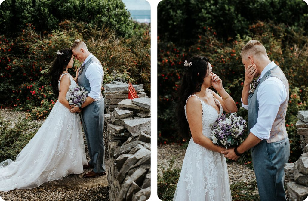 elopement cliffs of moher wedding wedding photography ireland00024