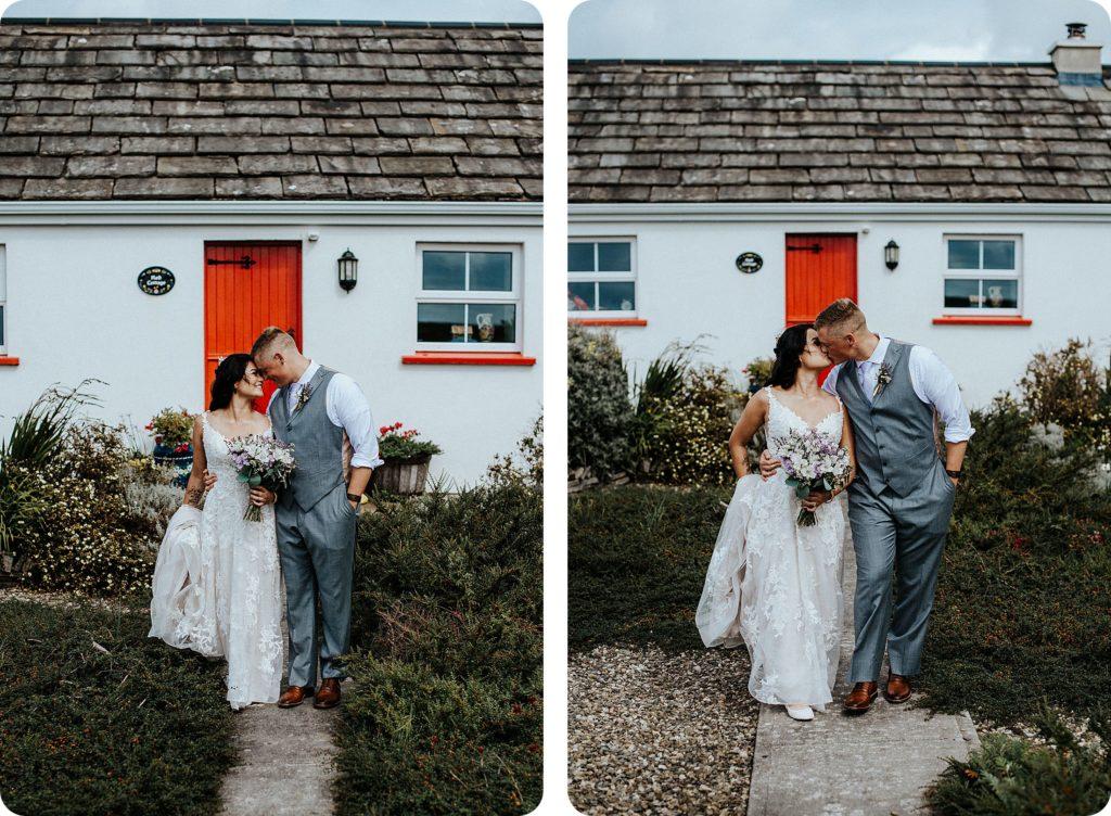elopement cliffs of moher wedding wedding photography ireland00027