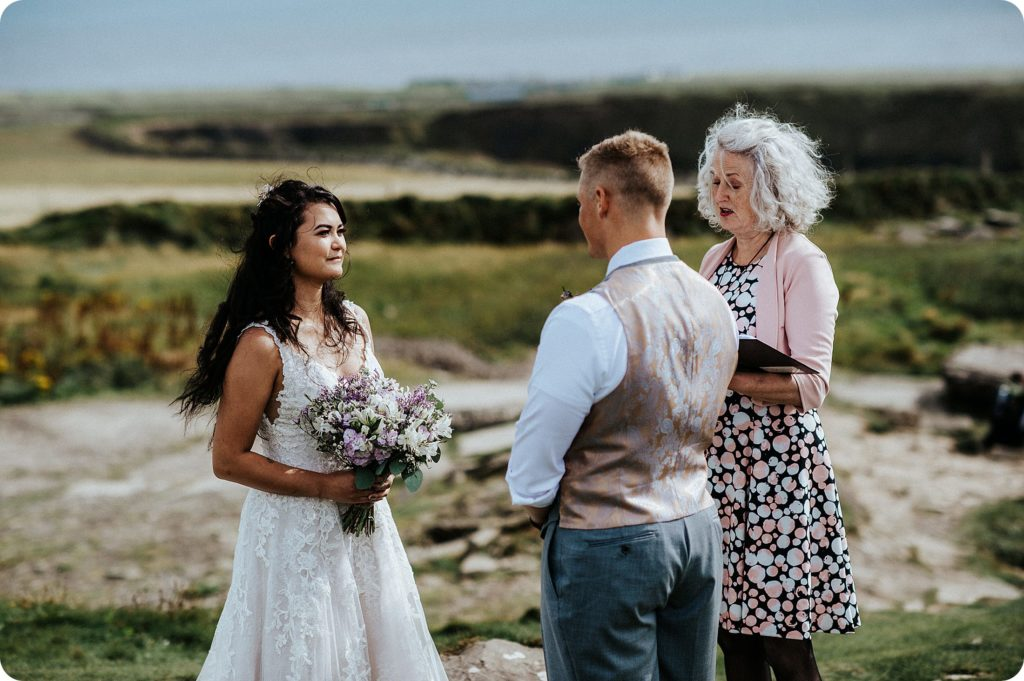 elopement cliffs of moher wedding wedding photography ireland00029