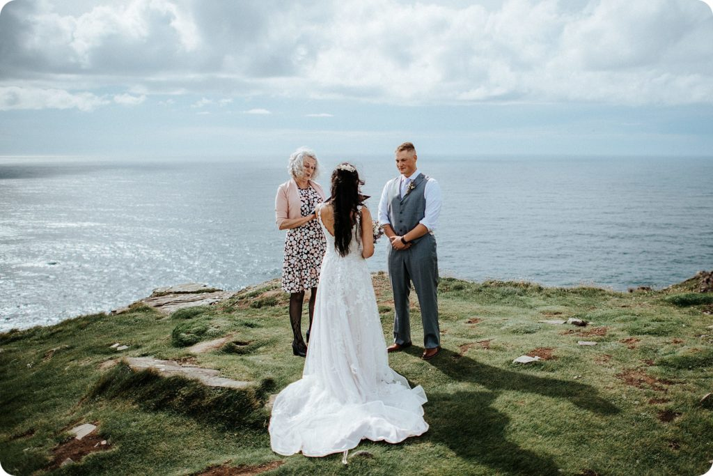 elopement cliffs of moher wedding wedding photography ireland00030