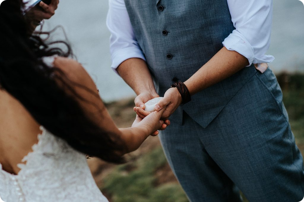 elopement cliffs of moher wedding wedding photography ireland00031