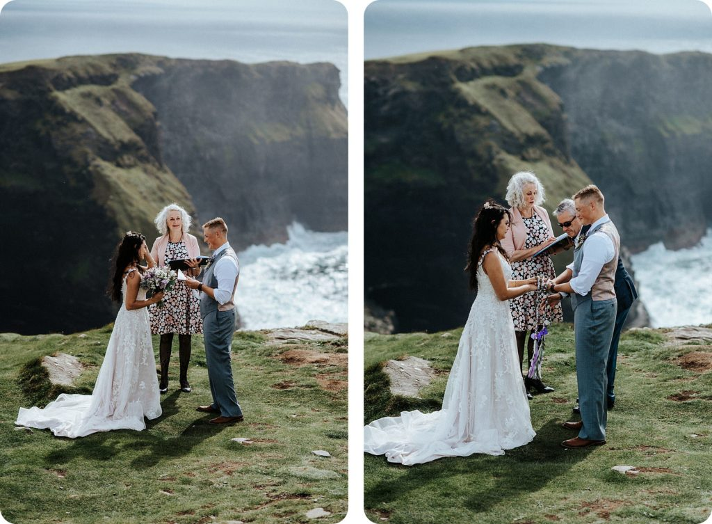 elopement cliffs of moher wedding wedding photography ireland00032