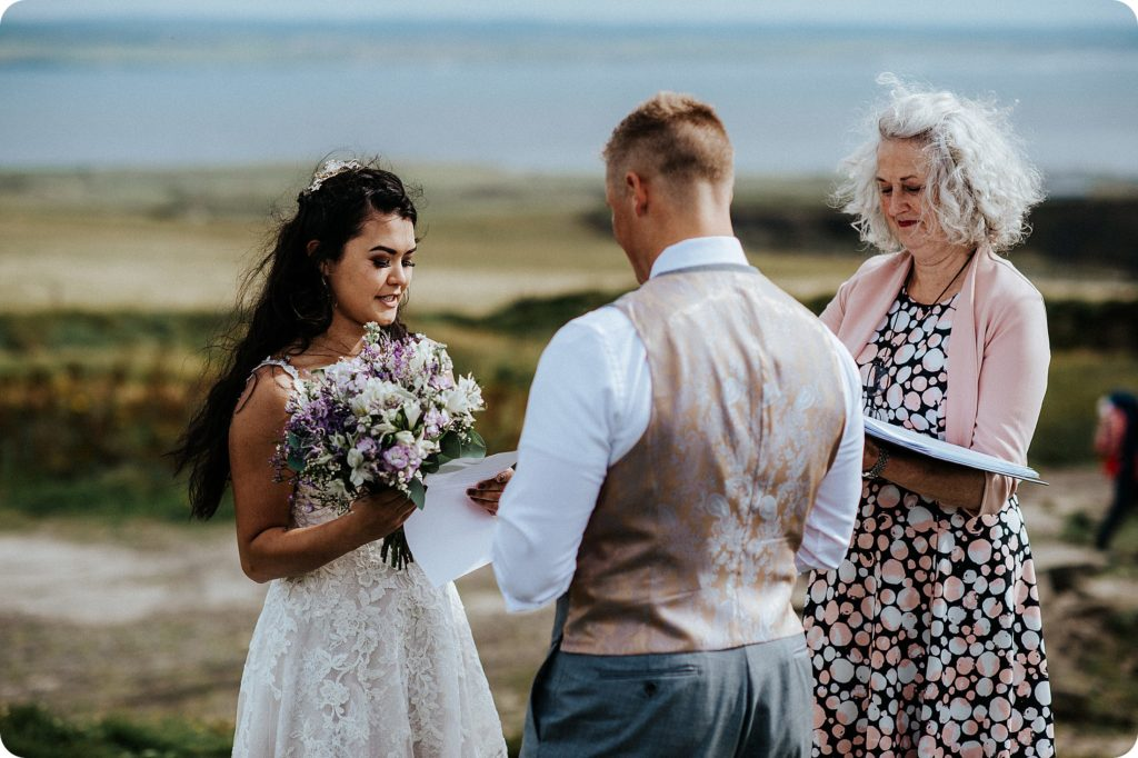 elopement cliffs of moher wedding wedding photography ireland00033