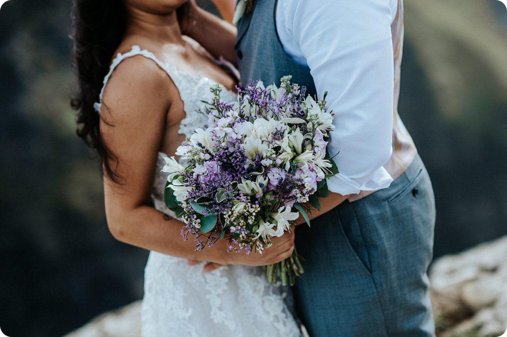 elopement cliffs of moher wedding wedding photography ireland00043
