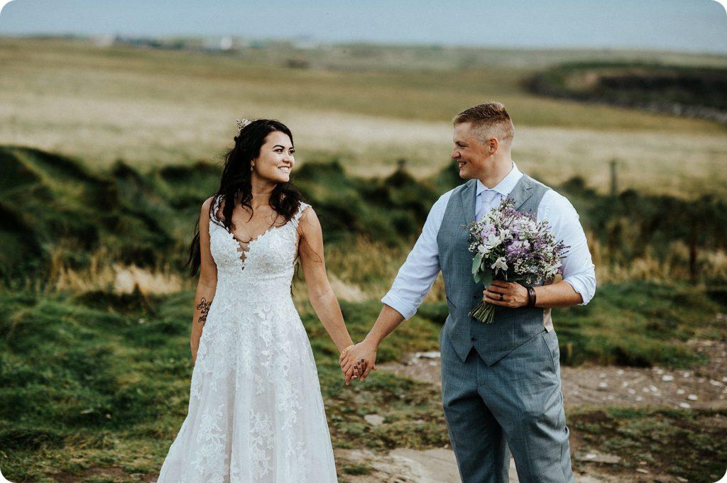 elopement cliffs of moher wedding wedding photography ireland00057