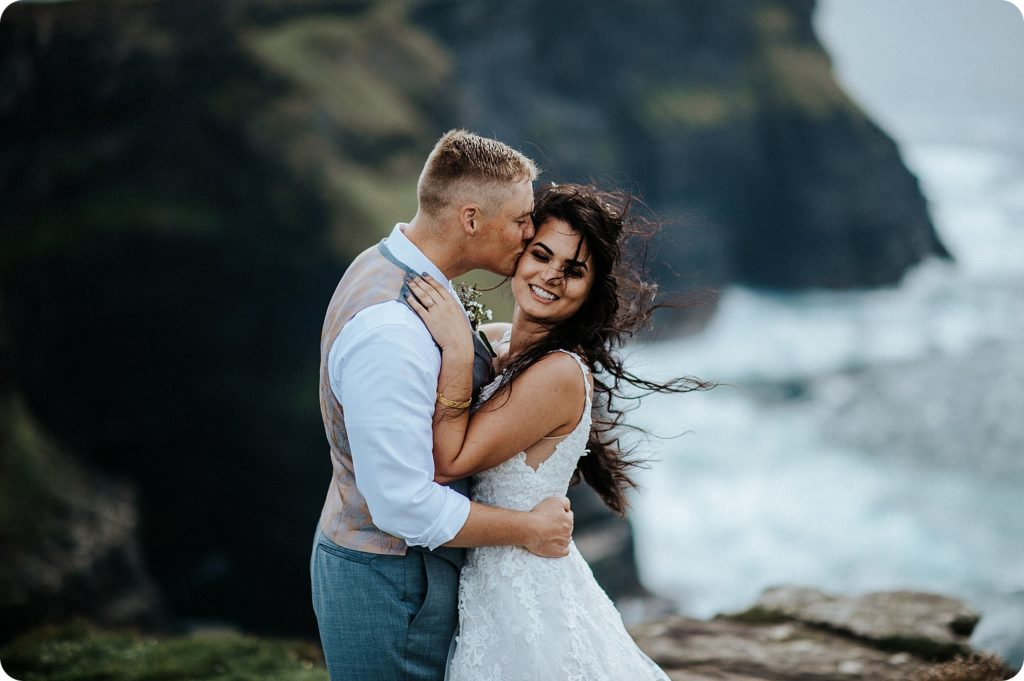 elopement cliffs of moher wedding wedding photography ireland00064