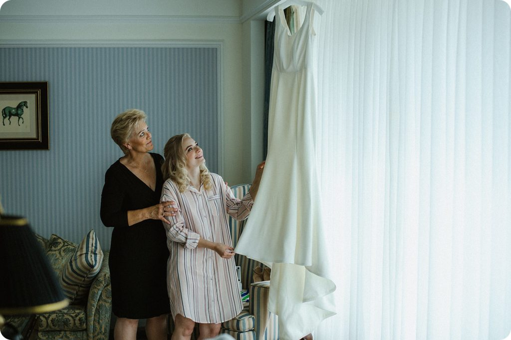 powerscourt hotel dublin wedding I wedding photograpy dublin00005