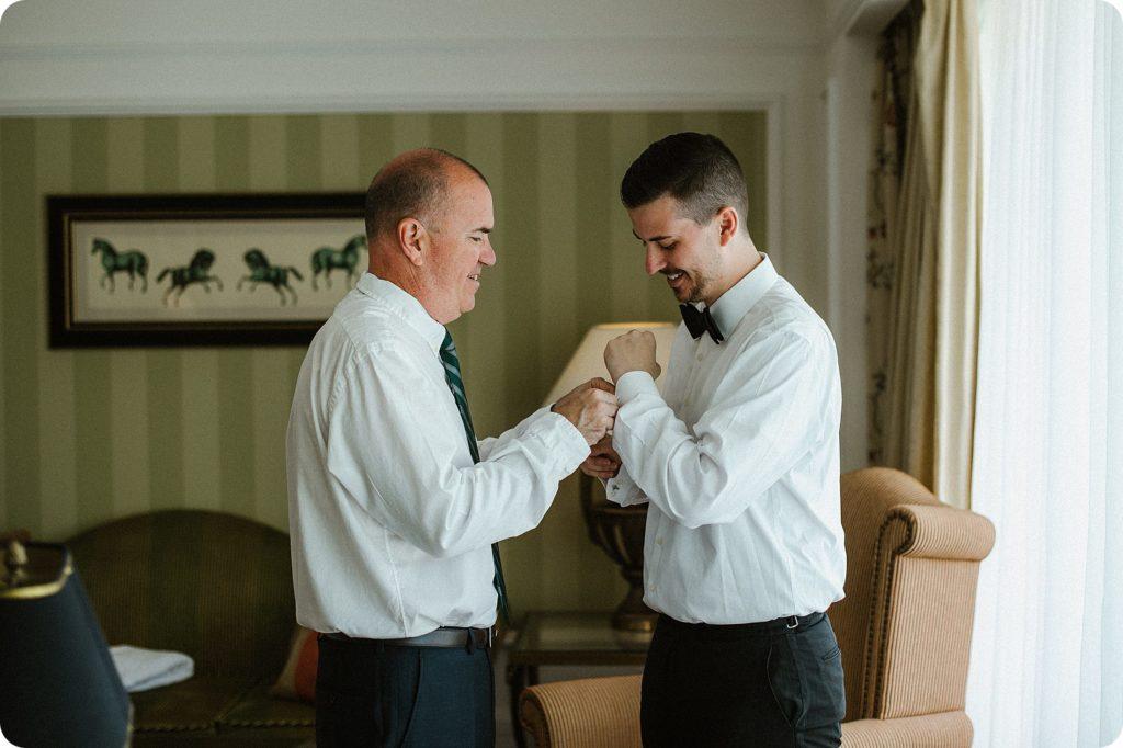powerscourt hotel dublin wedding I wedding photograpy dublin00007