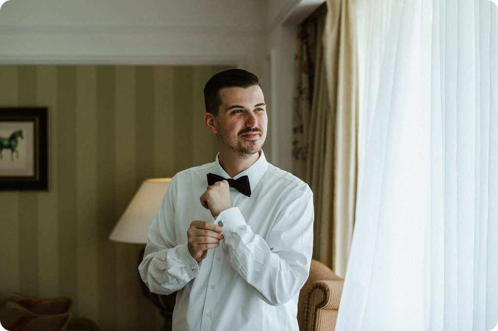 powerscourt hotel dublin wedding I wedding photograpy dublin00008