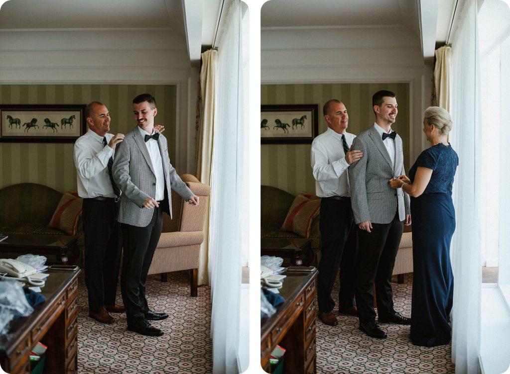 powerscourt hotel dublin wedding I wedding photograpy dublin00011