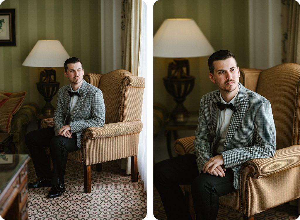 powerscourt hotel dublin wedding I wedding photograpy dublin00012