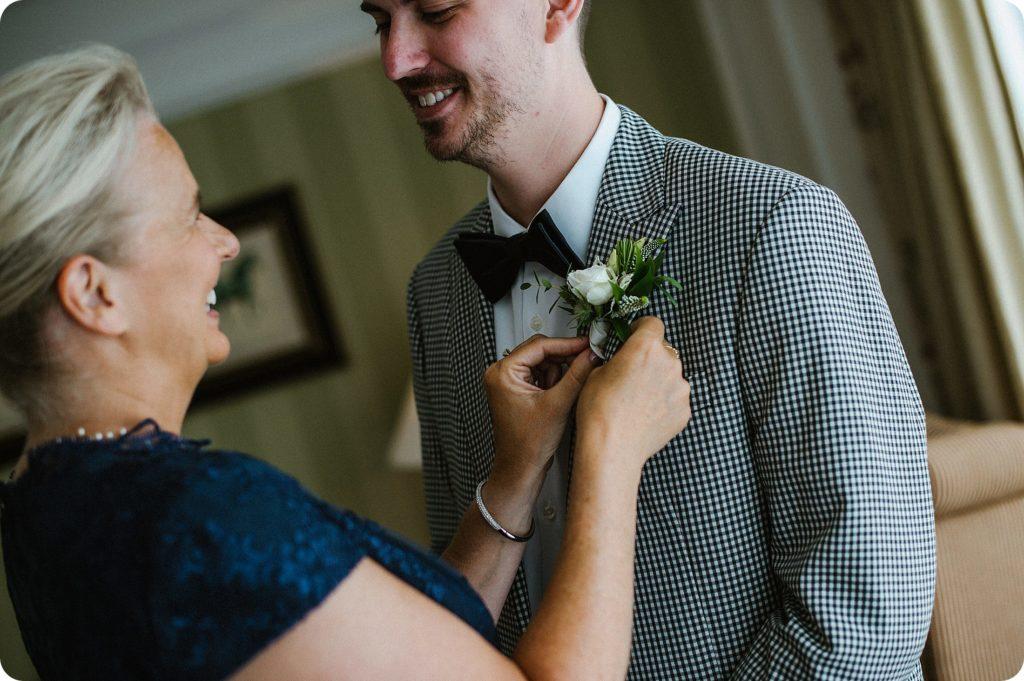powerscourt hotel dublin wedding I wedding photograpy dublin00015