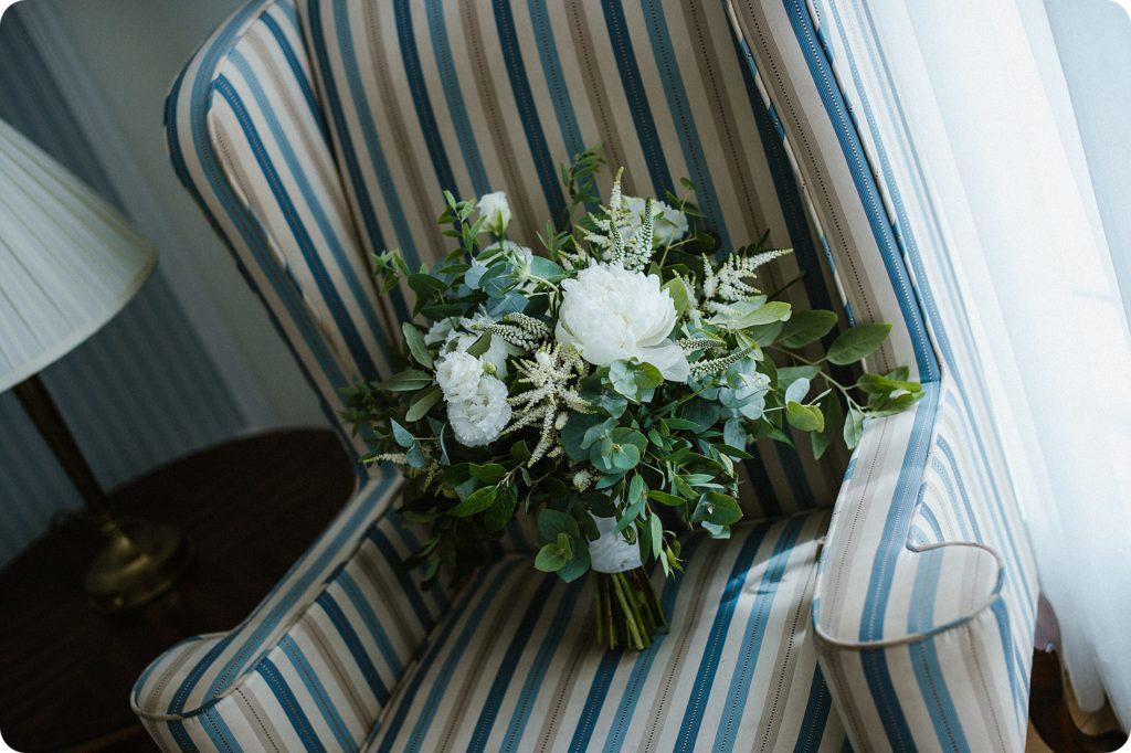 powerscourt hotel dublin wedding I wedding photograpy dublin00016