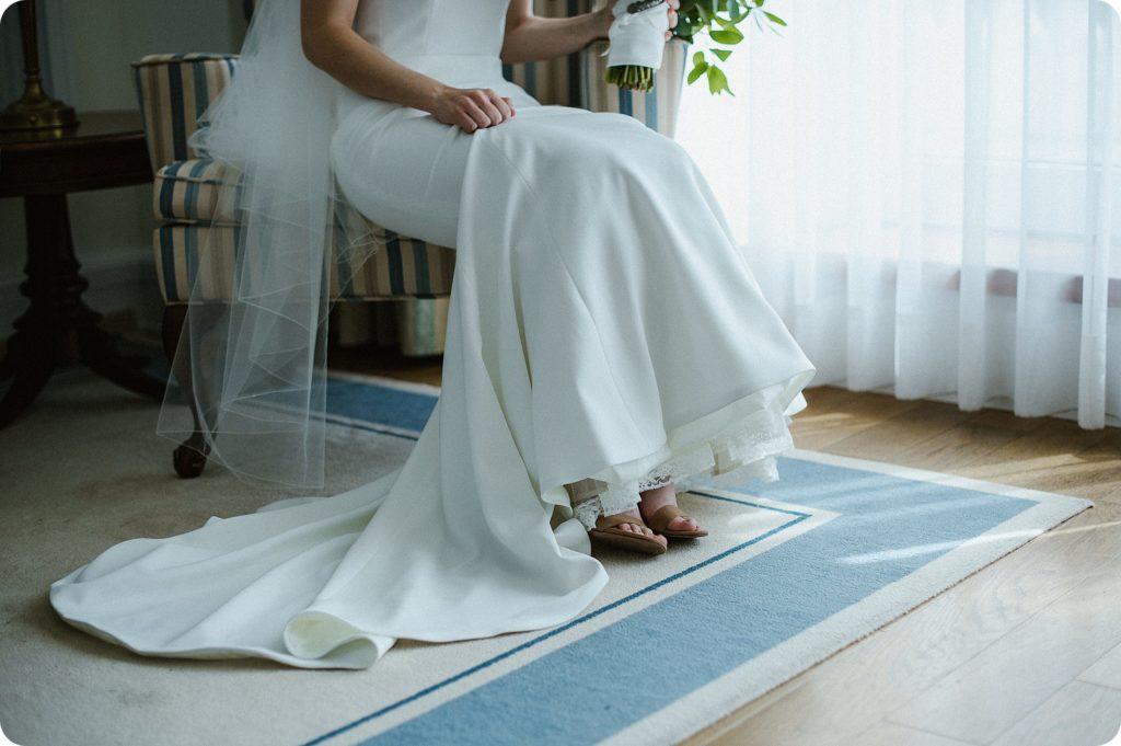 powerscourt hotel dublin wedding I wedding photograpy dublin00019