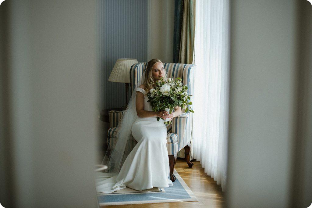 powerscourt hotel dublin wedding I wedding photograpy dublin00021