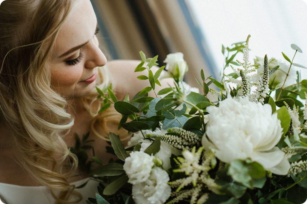powerscourt hotel dublin wedding I wedding photograpy dublin00024