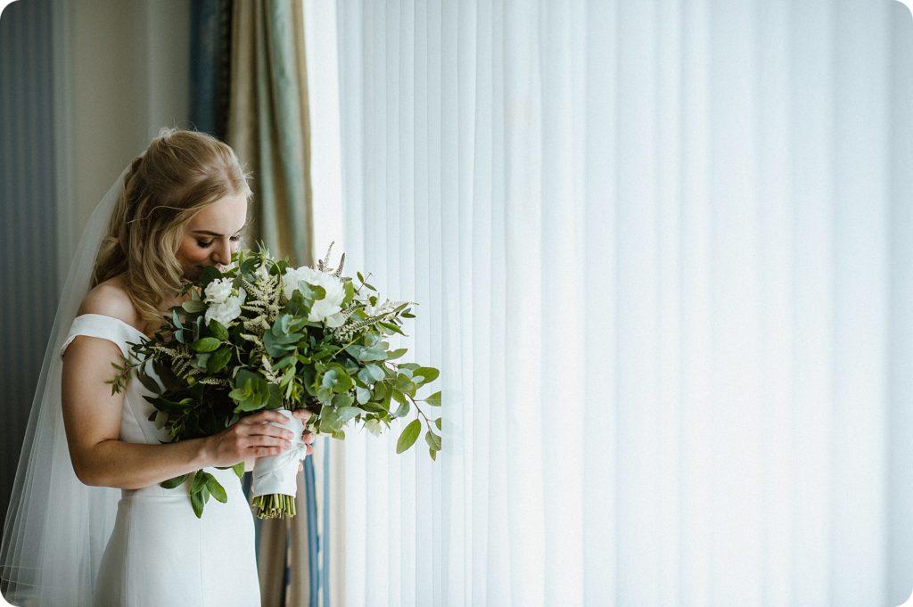 powerscourt hotel dublin wedding I wedding photograpy dublin00026