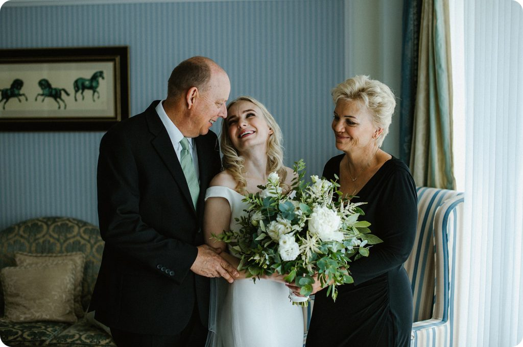 powerscourt hotel dublin wedding I wedding photograpy dublin00028