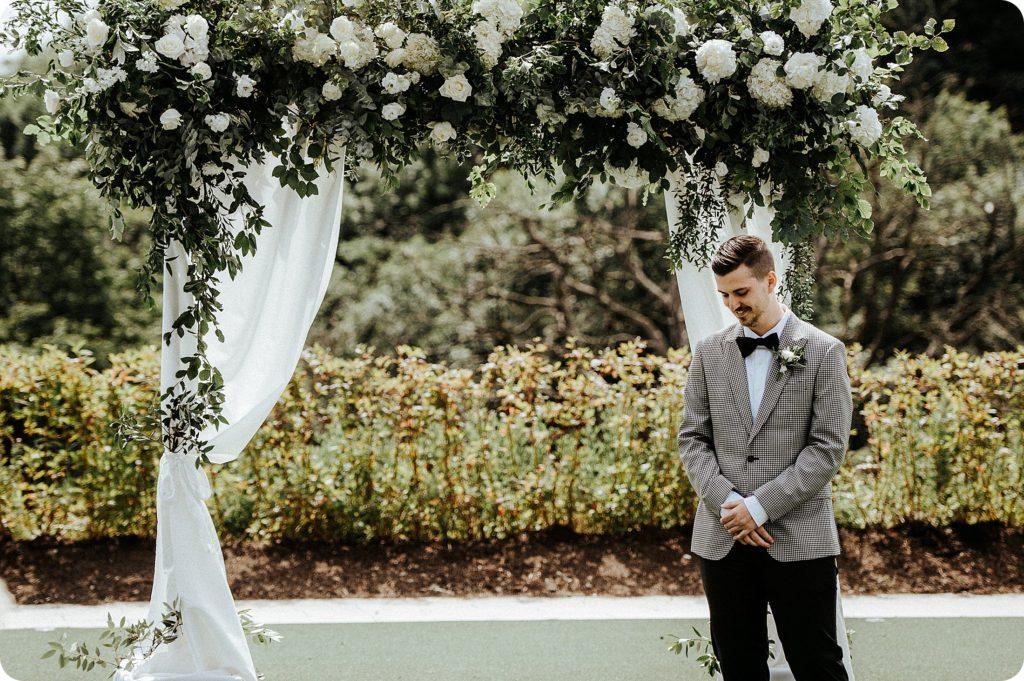 powerscourt hotel dublin wedding I wedding photograpy dublin00029