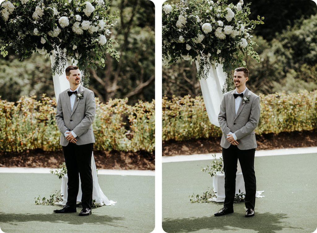 powerscourt hotel dublin wedding I wedding photograpy dublin00030