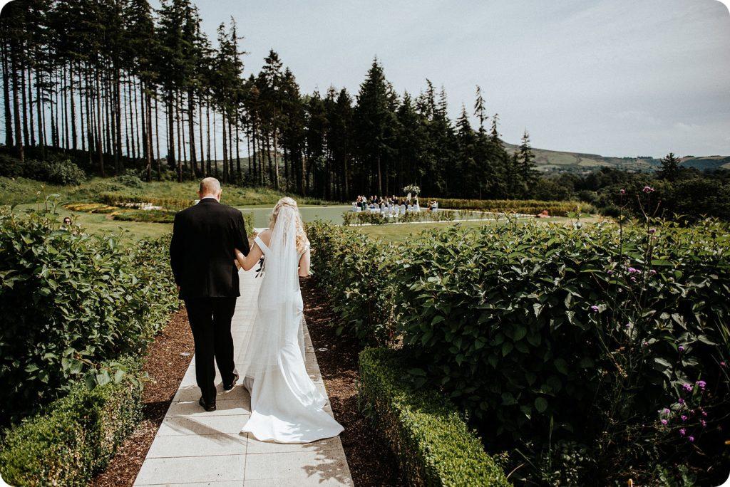 powerscourt hotel dublin wedding I wedding photograpy dublin00032