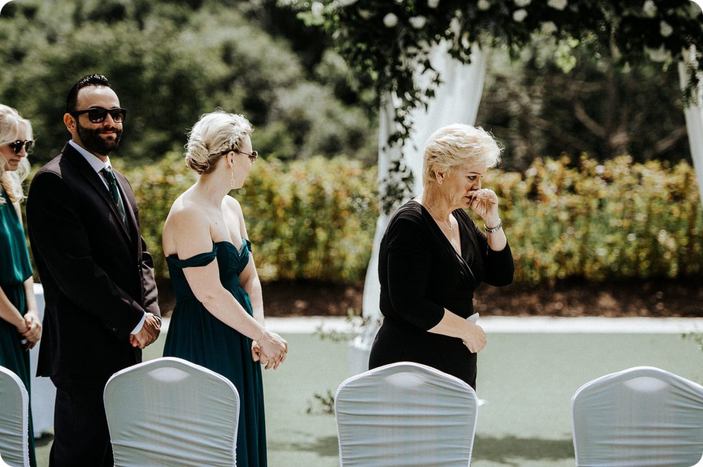 powerscourt hotel dublin wedding I wedding photograpy dublin00033