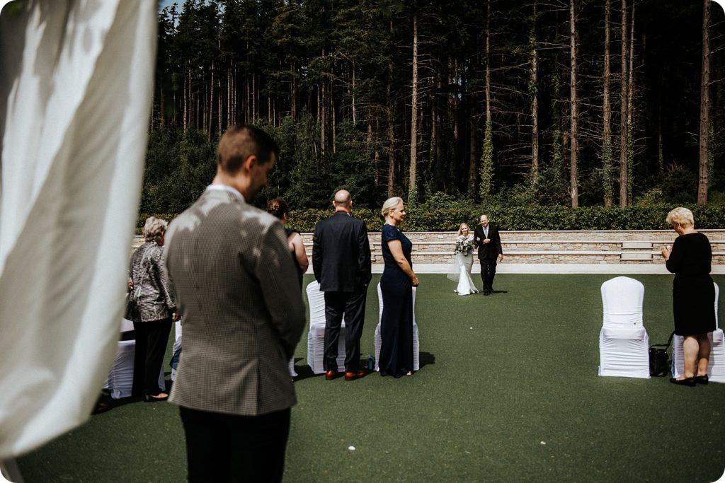 powerscourt hotel dublin wedding I wedding photograpy dublin00035
