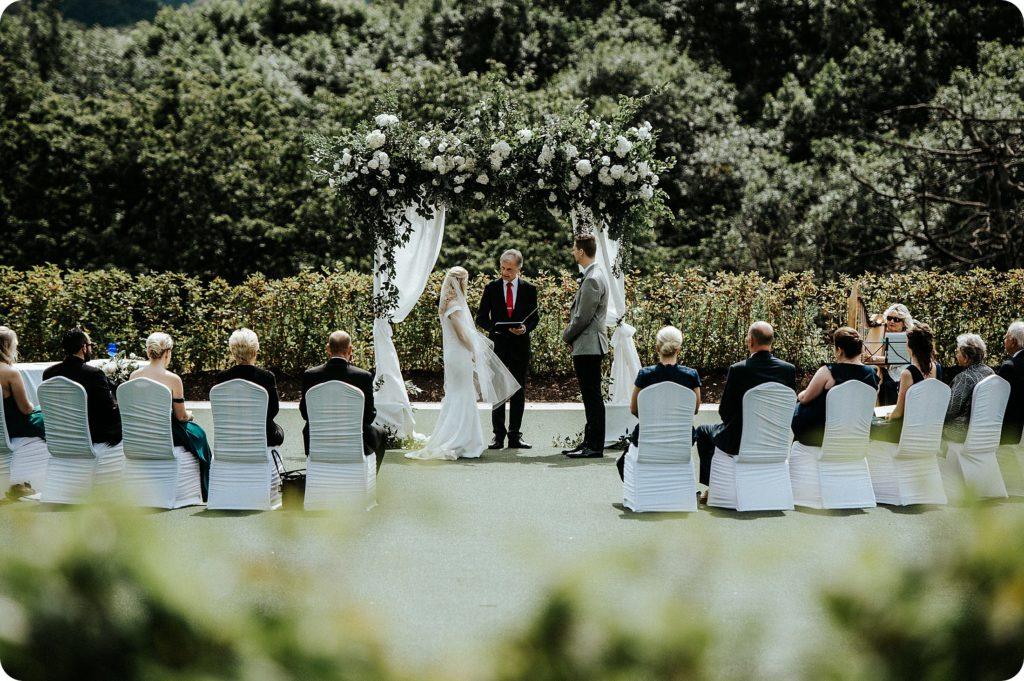 powerscourt hotel dublin wedding I wedding photograpy dublin00039