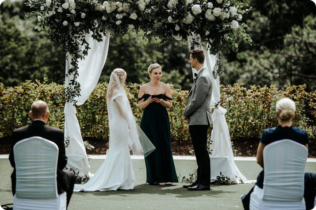 powerscourt hotel dublin wedding I wedding photograpy dublin00040
