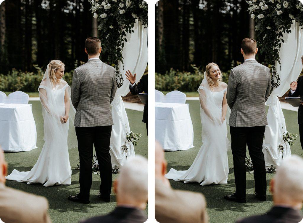 powerscourt hotel dublin wedding I wedding photograpy dublin00042
