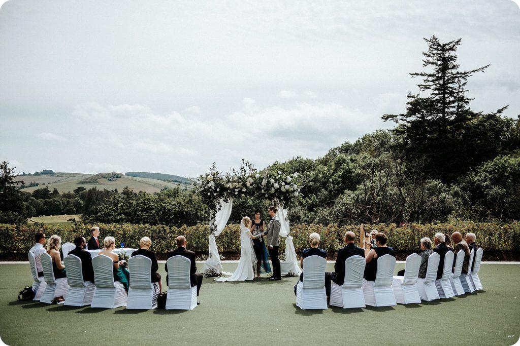 powerscourt hotel dublin wedding I wedding photograpy dublin00046