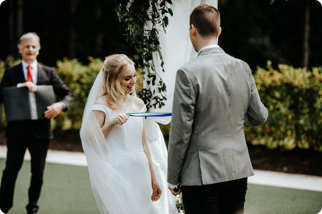 powerscourt hotel dublin wedding I wedding photograpy dublin00047