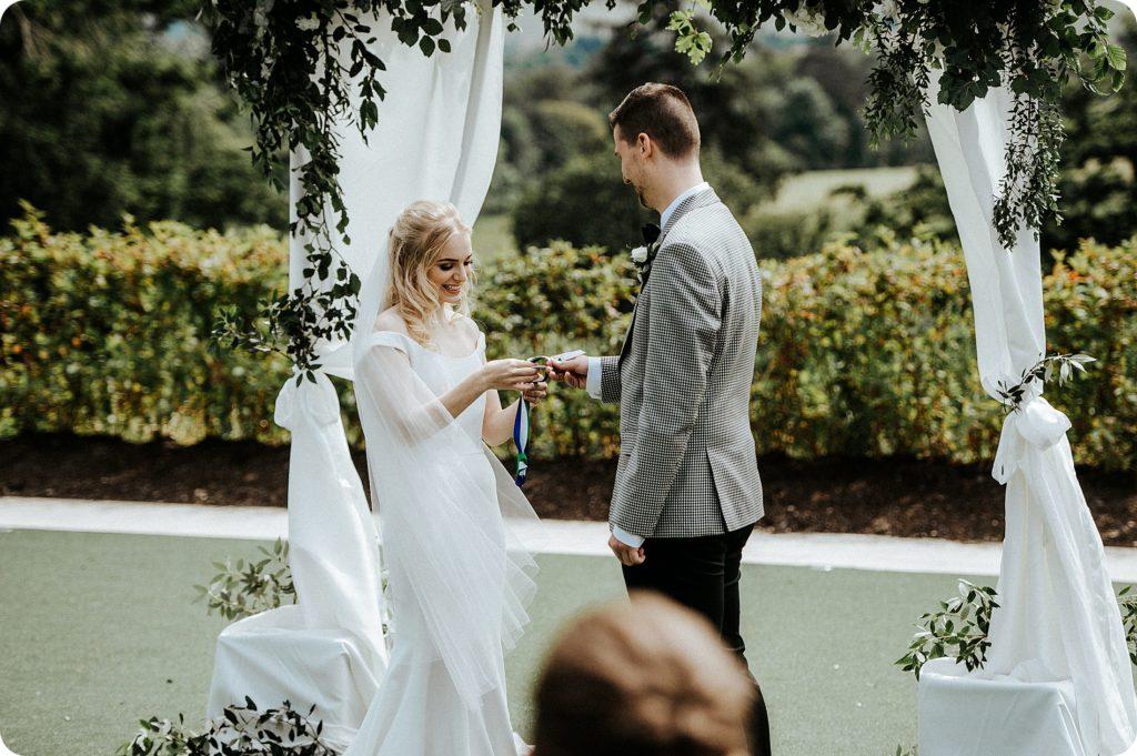 powerscourt hotel dublin wedding I wedding photograpy dublin00048