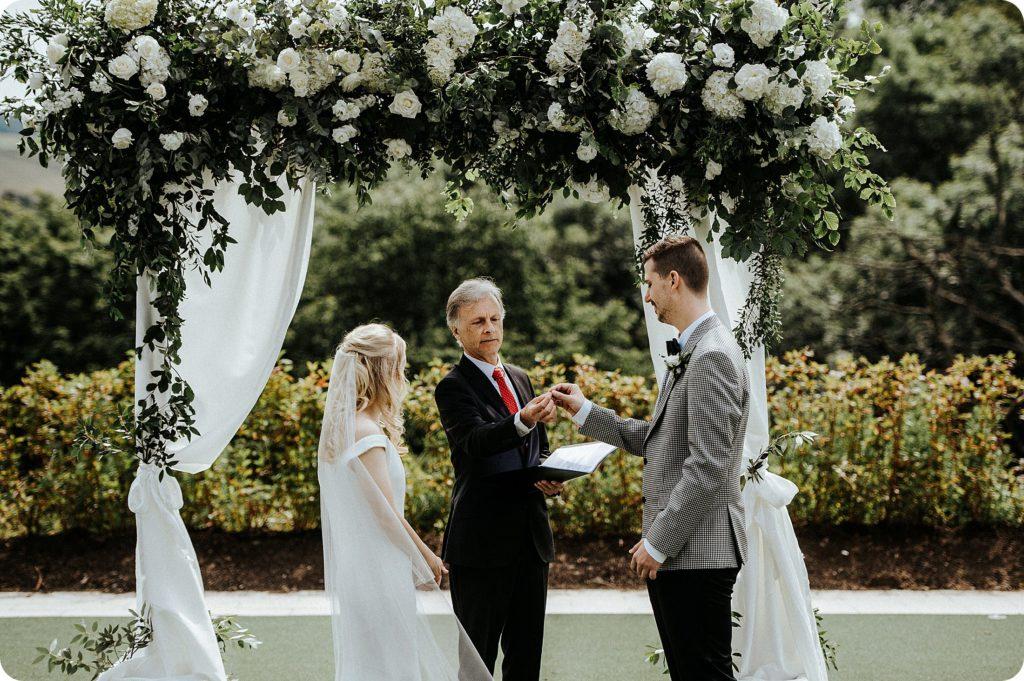 powerscourt hotel dublin wedding I wedding photograpy dublin00050