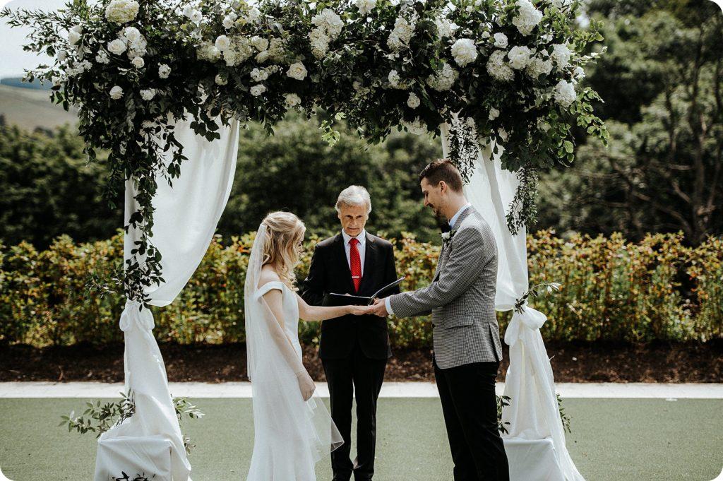 powerscourt hotel dublin wedding I wedding photograpy dublin00051