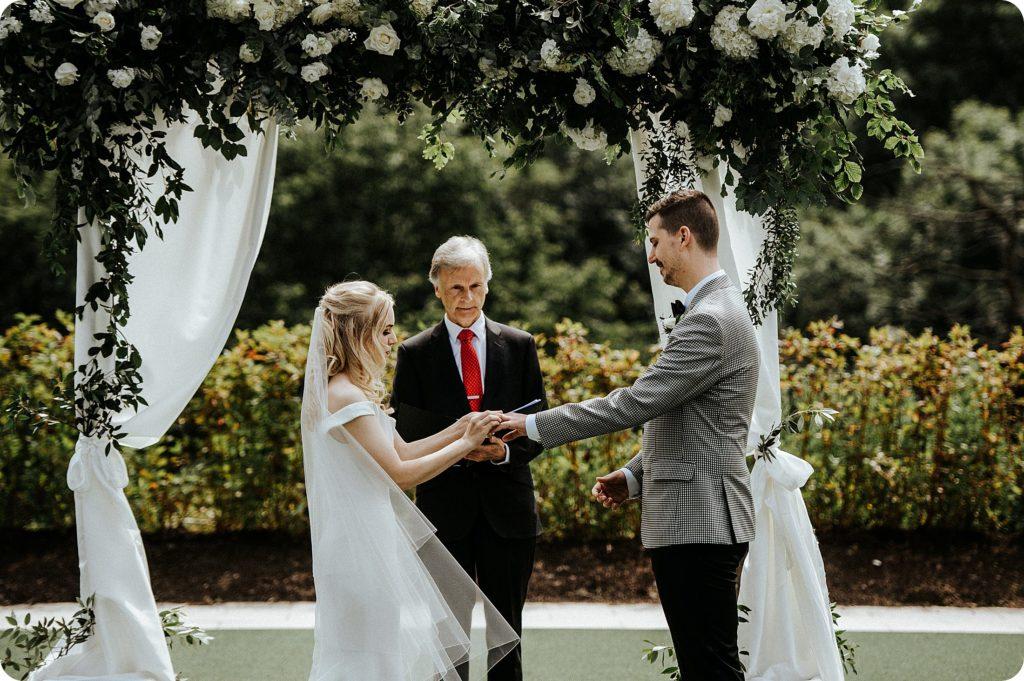 powerscourt hotel dublin wedding I wedding photograpy dublin00052