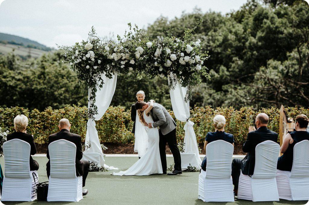 powerscourt hotel dublin wedding I wedding photograpy dublin00056