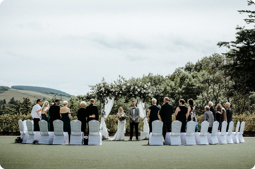 powerscourt hotel dublin wedding I wedding photograpy dublin00057