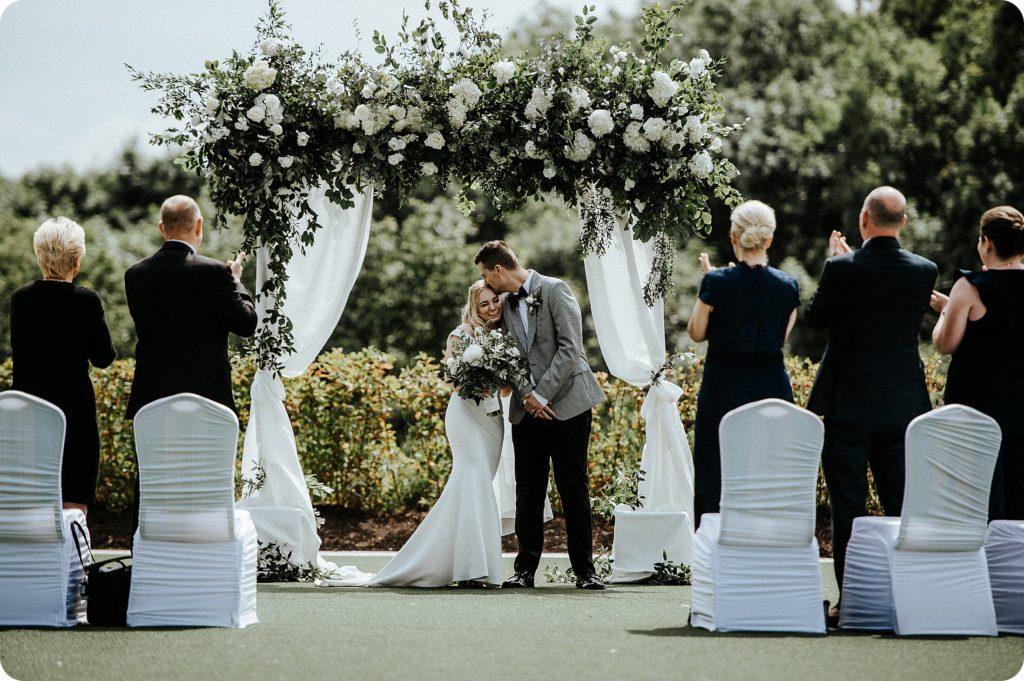 powerscourt hotel dublin wedding I wedding photograpy dublin00058