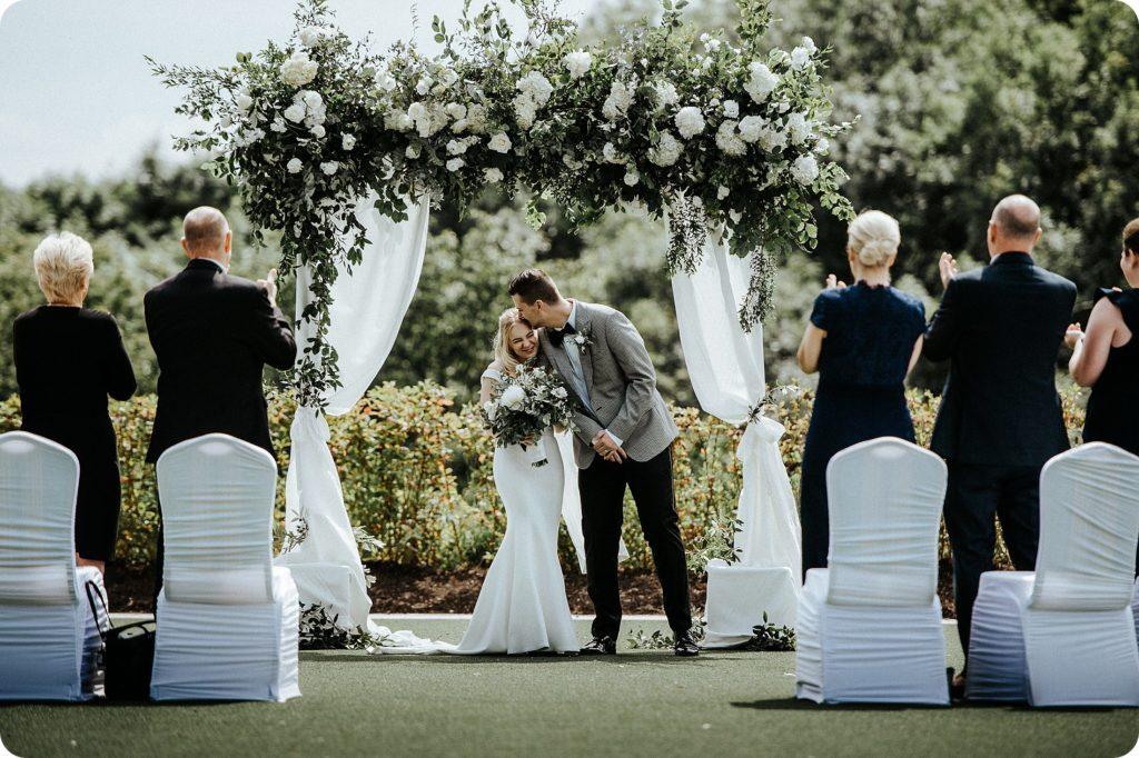 powerscourt hotel dublin wedding I wedding photograpy dublin00059