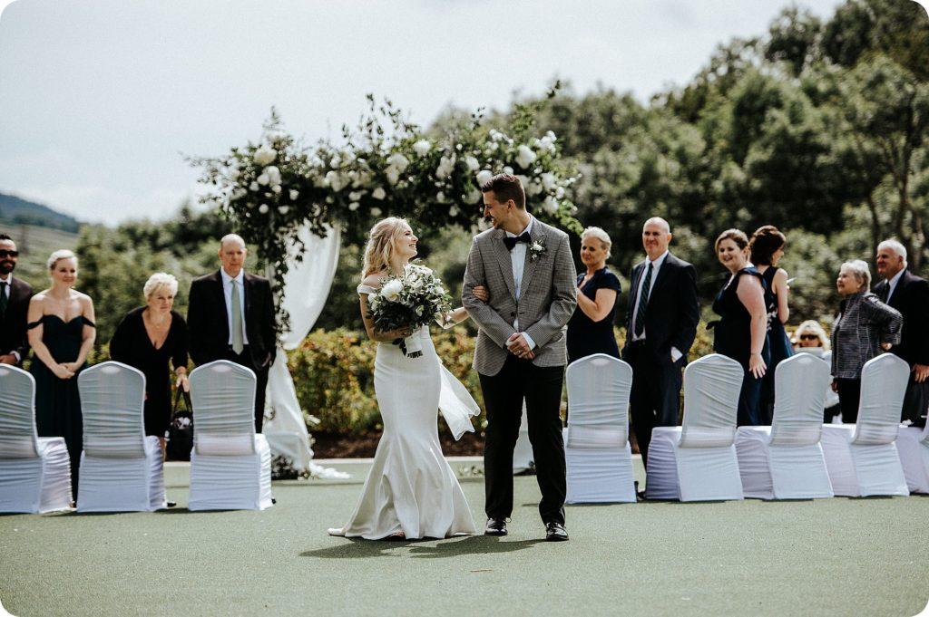 powerscourt hotel dublin wedding I wedding photograpy dublin00061