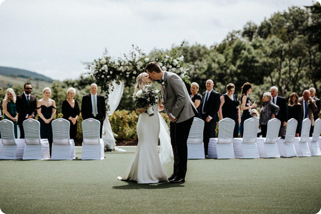 powerscourt hotel dublin wedding I wedding photograpy dublin00062
