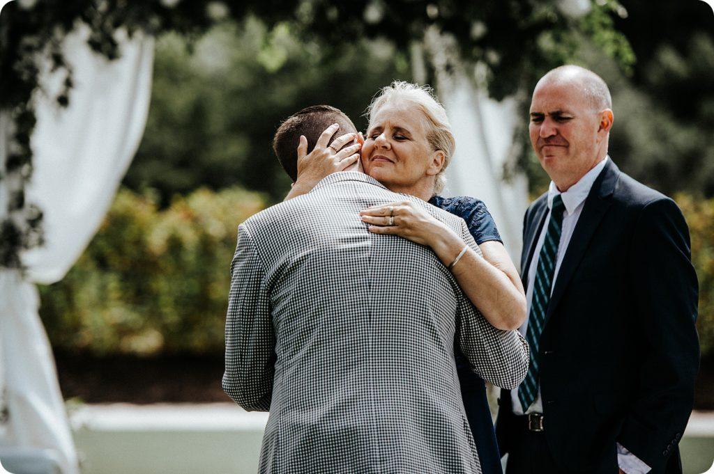 powerscourt hotel dublin wedding I wedding photograpy dublin00063