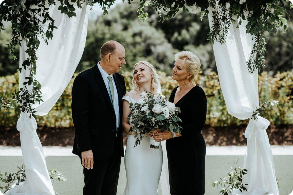 powerscourt hotel dublin wedding I wedding photograpy dublin00068