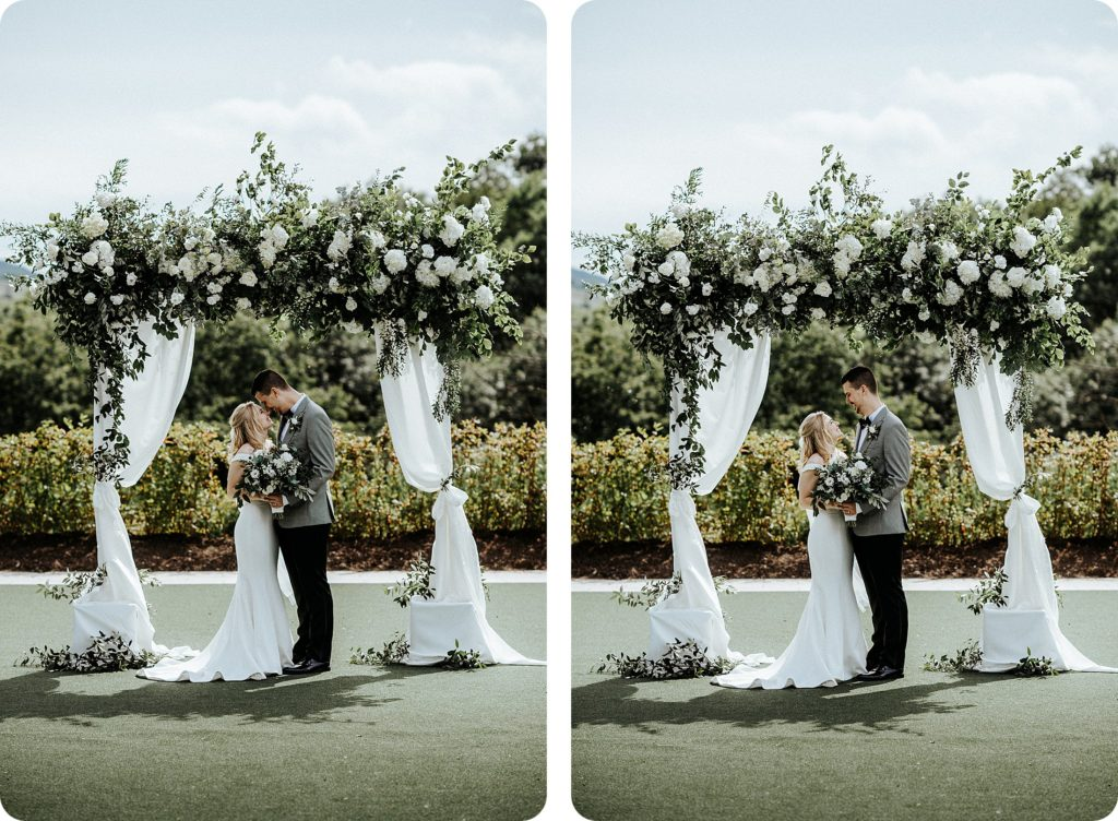 powerscourt hotel dublin wedding I wedding photograpy dublin00072